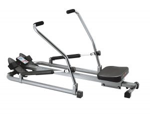 Body Sculpture BR1900 Rower