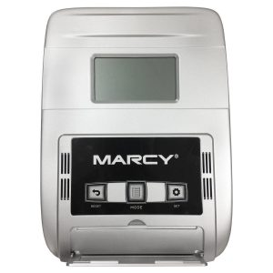Marcy RM413 tracking monitor