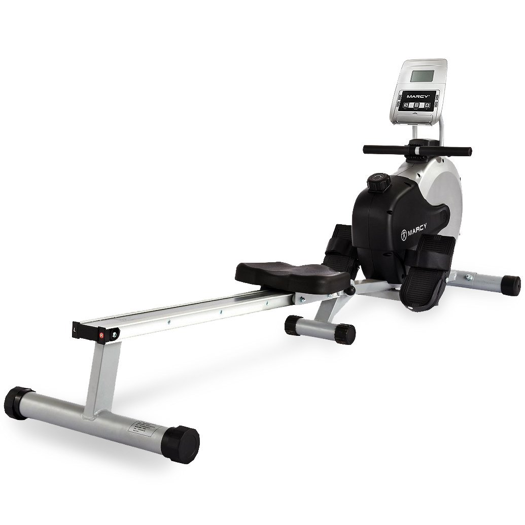 Marcy Rm413 Rowing Machine Review Rowing Fan Club