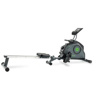 Marcy Tunturi Regatta Folding Rowing Machine