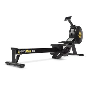 Bodymax Infiniti R100 Rowing Machine Review