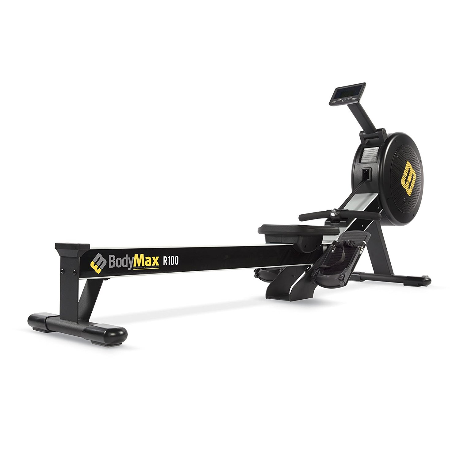 Bodymax infiniti r rowing machine review fan club
