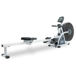 Bodymax Oxbridge HR Rowing Machine