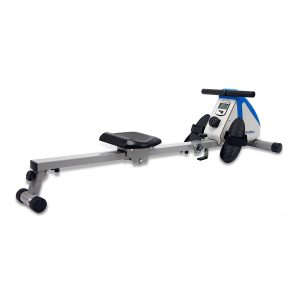 Bodymax R60 Rowing Machine Review