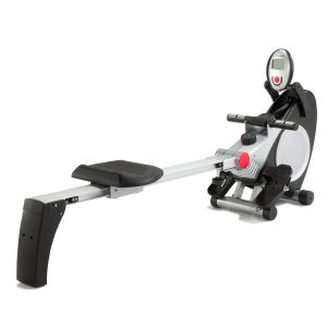 PureFitness R800 Rowing Machine