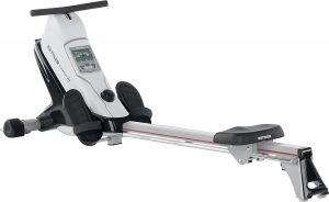 Kettler Coach M Rowing Machine