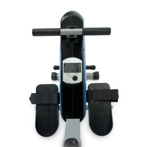 Bodymax R50 Rowing Machine LCD Display