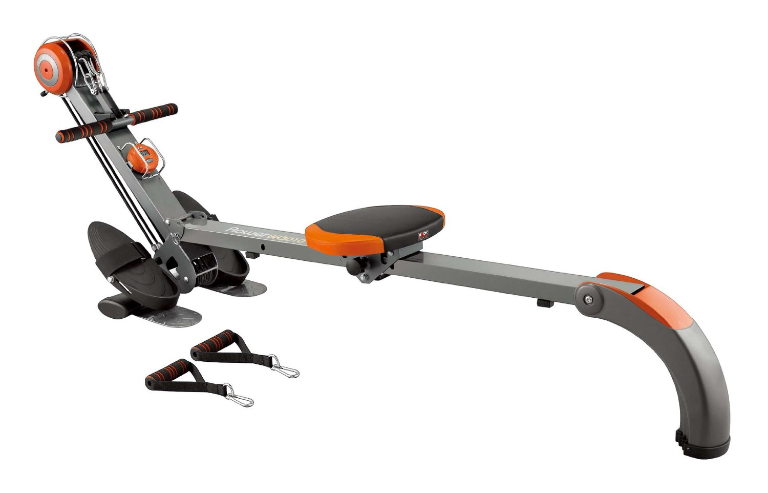 Body Sculpture BR3010 rower