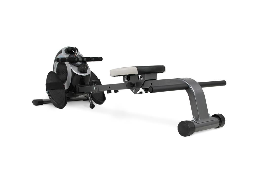 Body Sculpture BR3175 Rowing Machine
