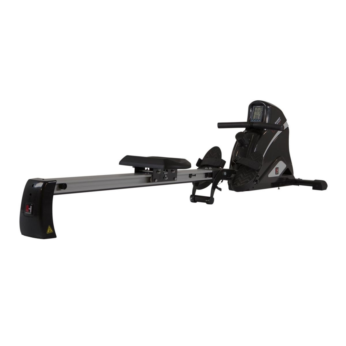 Hammer Cobra XT Rowing Machine