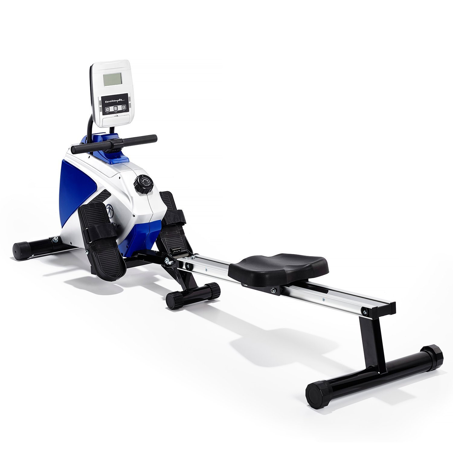 Marcy Azure RE1016 Rowing Machine