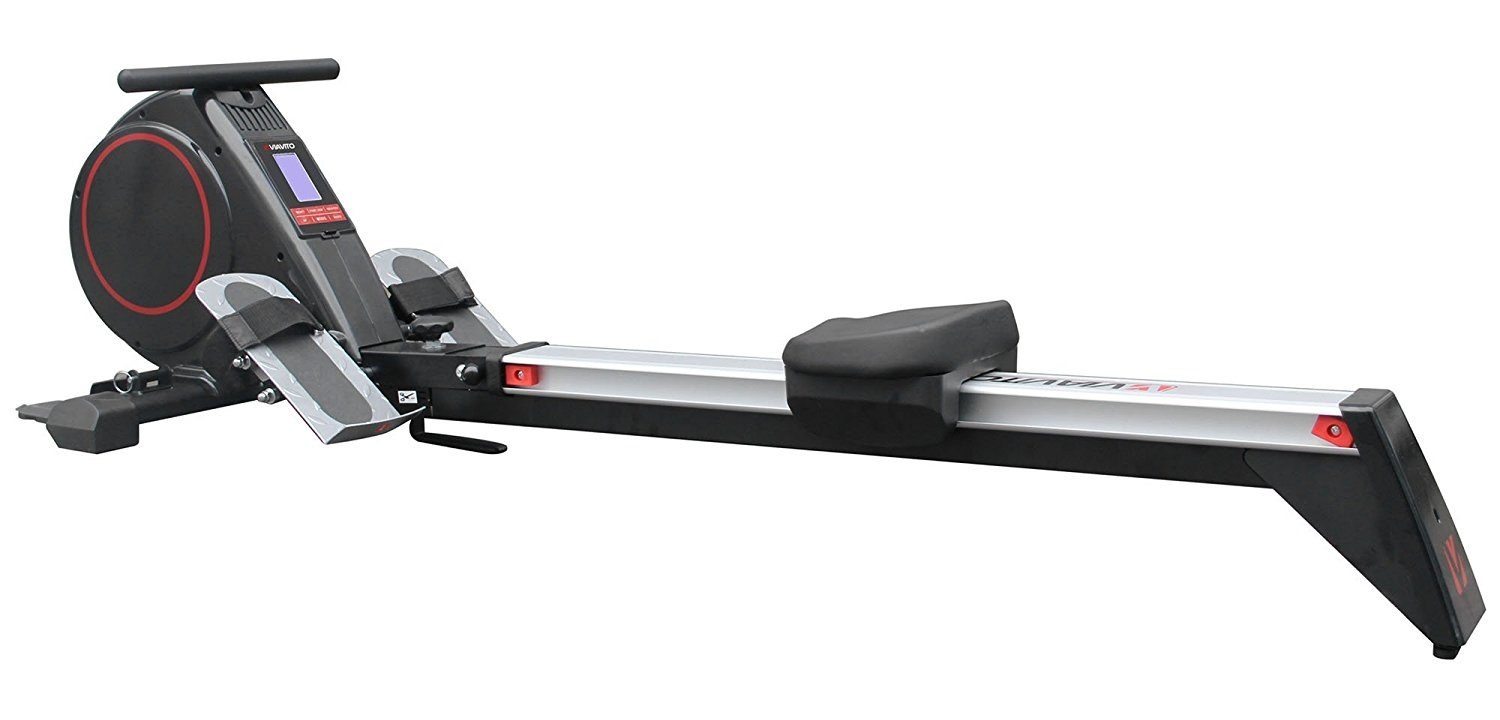 Viavito Rokai Rowing Machine