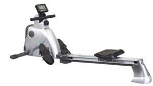 Body Sculpture BR3301 Rowing Machine