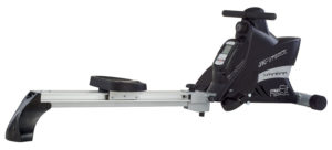 JK Fitness JK 5075 Rowing Machine