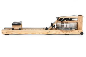 WaterRower Natural Side View