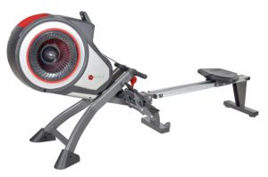 AsVIVA RA13 Rowing Machine