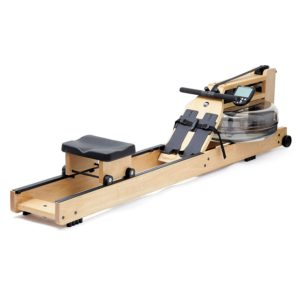 WaterRower Beech Rowing Machine