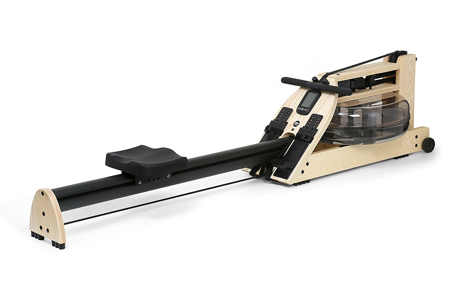 WaterRower Home Rowing Machine