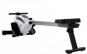 BH Fitness R301L Rowing Machine